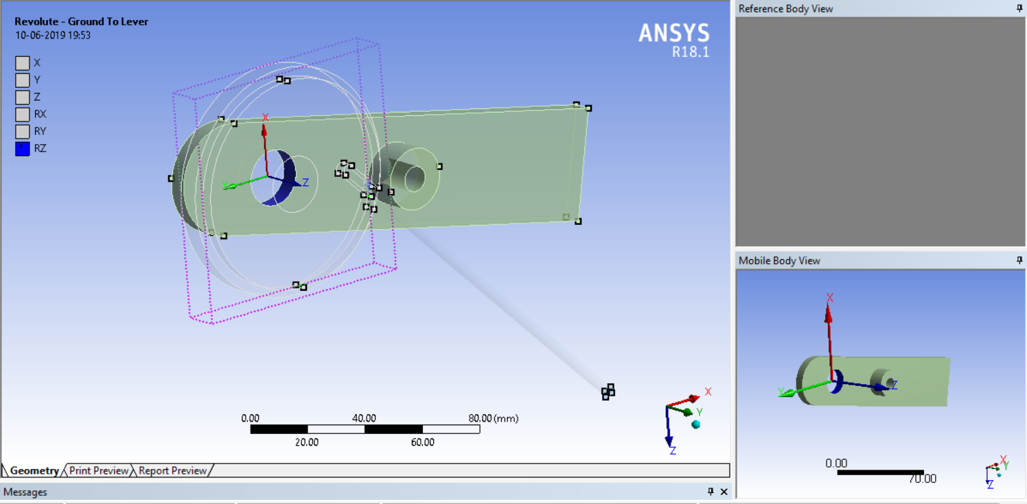 Wire Bending - Projects - Skill-Lync